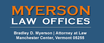MYERSON LAW OFFICES